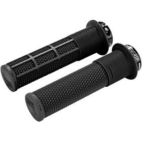 DMR Brendog DeathGrip Lock-On Griffe Race ø29,8mm schwarz